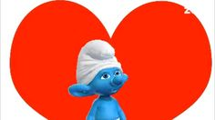 Für Deine #Liebe ein Video anstatt #Blumen ❤ #Tagderliebe ❤ 14. Februar #Valentinstag ❤ #Valentin ❤