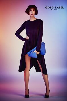Mohito Gold Label Spring 2015