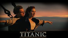 """Titanic"" (1997). Directed by James Cameron. Starring: Leonardo DiCaprio, Kate Winslet, Billy Zane, Kathy Bates, Frances Fisher, Victor Garber, Bernard Hill, Jonathan Hyde. Young lovers Jack and Rose find each other in the first and last voyage ""unsinkable"" Titanic. They could not know that the chic jet collide with an iceberg in the frigid waters of the North Atlantic, their passionate love turns into a fight to the death. Recommended age 12+"