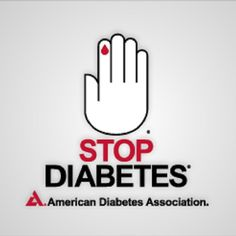 Diabetes Alert Day is Mar. 22! We invite you to take 2 minutes for this diabetes risk test.