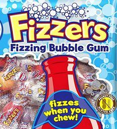 Dubble Bubble Fizzers (1 pound) Dubble Bubble https://www.amazon.com/dp/B00XLUT5AM/ref=cm_sw_r_pi_dp_x_ggpfAbE50E1JP
