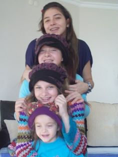 Miray daner çocukluğu childhood young child küçüklüğü doğum günü birthday kızkardeşi sister ipek nur daner