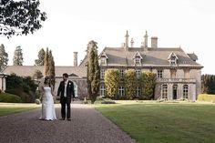Paul Smith Studios | Bristol Wedding Photographer