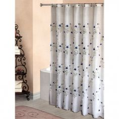 30 Best Shower Curtains Matching Window Treatments Perfect Pair