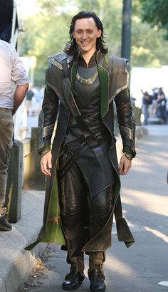 My beautiful Loki sunshine