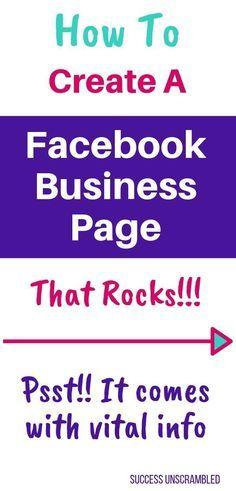 031c582993f42de646b42f6a9162add6 - How To Get More Traffic To Facebook Business Page