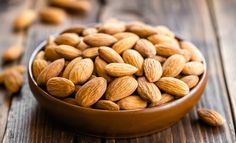 3 Inspired Cool Tips: Cholesterol Lowering Foods Meals low cholesterol snacks.Cholesterol Diet Green Teas cholesterol recipes tips. No Calorie Snacks, Protein Snacks, Healthy Snacks, Healthy Eating, Healthy Recipes, Protein Breakfast, Stay Healthy, Healthy Weight, Health Benefits Of Almonds
