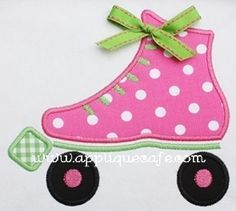 roller skates DESIGNS - Google Search