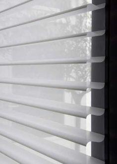 Silhouette® Shades Luxaflex