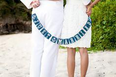 Wedding { Tumon, Guam Beach Photographer} rachelle ann photography