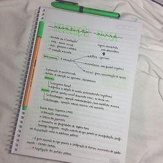 revolução russa - amo essa matéria  comprei um caderno básico para os resumos que considero maiores, já que acho que eles ficam mais organizados do que quando feitos nas fichas pautadas. espero que gostem ✨ #study #studies #studying #studyblr #studygram #studiesprodutividade #historia