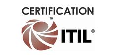 ITIL Foundation Training and certification Program in just 2 Days at AADS Education in September at Hyderabad. http://goo.gl/k3chMW
