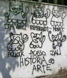 Cats  Parco Ruffini Torino