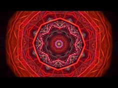 Samsara Blues Experiment - Long Distance Trip (FULL ALBUM) + TRIPPY VIDEO - YouTube