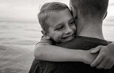 22 de lucruri pe care să i le spui copilului tau înainte de a fi mare. 22 de lucruri despre a fi om. Despre succes și eșec.