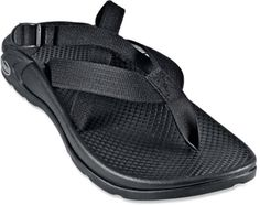 Chaco Women's Hipthong Two EcoTread Sandals