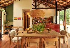 http://abr-casa.com.br/premio-casaclaudia/votacao/decoracao-campo.php