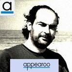 My online friend Filipe Moura  See Filipe's entire social presence: http://appearoo.com/SunKuWriter