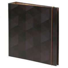Get Organised important document folder - All Filing & Storage - Filing & Storage - Stationery