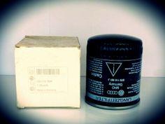 Filtro de Aceite Aplica Para Vw Passant 1998-2005  http://articulo.mercadolibre.com.ve/MLV-416436805-filtro-de-aceite-volkswagen-passat-_JM