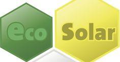 http://ift.tt/2kS5oaB http://ift.tt/2lnkIsP   MIAMI Febrero de 2017 /PRNewswire/ - EcoSolarCool es una marca global que fabrica refrigeradores solares congeladores solares y aires acondicionados solares para clientes de todo el mundo desde 2007. Después de dos años de desarrollo EcoSolarCool arranca 2017 con el lanzamiento de dos excelentes productos que se suman a su línea de Refrigeradores Solares Verticales (véase el folleto adjunto). El principal objetivo de EcoSolarCool con su nueva…