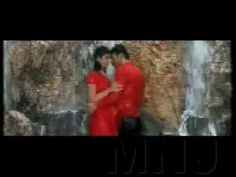 """Song: iru Kangal Sollum. """"Kadhal Samrajyam"""" is an unreleased Tamil comedy film. The soundtrack, which was released on July 19, 2002, was composed by Yuvan Shankar Raja."""