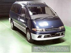 1996 TOYOTA LUCIDA  TCR10G - https://jdmvip.com/jdmcars/1996_TOYOTA_LUCIDA__TCR10G-aIBOVoEUKjE97-1086