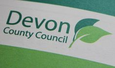 It is being claimed thata proposed change in Devon County Council'spothole-repairing policy will lead to a deterioration in the condition of local roads.