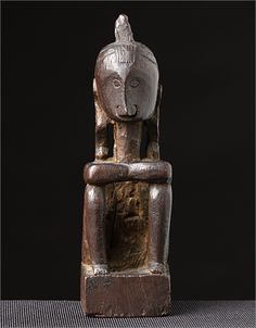 341 Best Fine Tribal Art Objects From Around The World