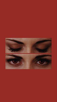 Twilight Poster, Twilight Saga Quotes, Twilight Saga Series, Twilight Book, Bella Swan Vampire, Vampire Twilight, Swan Wallpaper, Eyes Wallpaper, Bella Swan Aesthetic