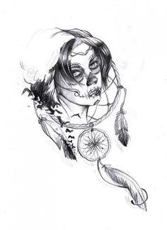 Un nouveau tatoueur à Graphicaderme : ROBIN, le dandy | Graphicaderme