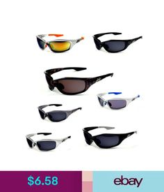 8948087282 Sunglasses   Fashion Eyewear X Loop Sunglasses - Semi Wrap - Great For Any  Outdoor Activity
