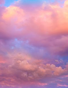 See the Dawn (Dawn Clouds Abstract) Art Print by Soaring Anchor Designs