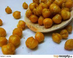 Prazena cizrna Fruit, Food, Essen, Yemek, Meals