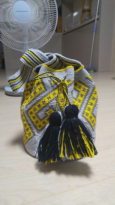 20160522 my first diy mochila bag