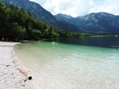 Bled vs Bohinj? We would like to share how was our visit and what's worth seeing and doing near these two beautiful lakes of Slovenia.