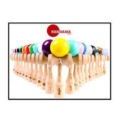 Kendama USA, The Kendama Store. Buy your Kendama from the Pros. Ozora, SunRise, and more! All About Japan, Japanese Toys, Top Toys, Having A Blast, Cool Things To Buy, Stuff To Buy, Kids Gifts, Cute Kids, Cool Stuff