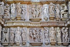 """Check out Golden Triangle India's """"Golden Triangle Tour with Khajuraho"""" Decalz @Lockerz"""