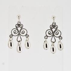 Vi har Norges største utvalg i smykker. Ox, Drop Earrings, Jewelry, Diamond, Jewlery, Bijoux, Schmuck, Drop Earring, Jewerly