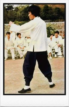 Bruce Lee, Martial Arts, My Friend, Dragon, Guys, Mens Tops, T Shirt, Legends, Supreme T Shirt