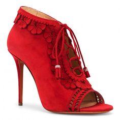 tendencia sapatos femininos 2019 Archives ⋆ Bonequinha