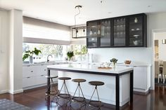 interior designer newcastle | RESIDENTIAL