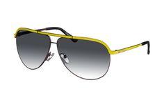 Packshot de lunettes – Lumiprod Photographe Packshot Sunglasses, Fashion, Optical Eyewear, Photography, Moda, Fashion Styles, Sunnies, Shades, Fashion Illustrations