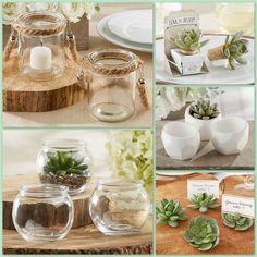 Tischdeko winter rustikal  Vintage und rustikale Deko - Fotorahmen, vintage Vasen und kleine ...