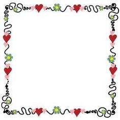 wedding border designs - Yahoo Image Search Results