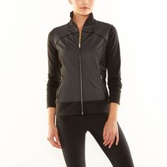 a779a42dfe77 Fashionable activewear - sweet image