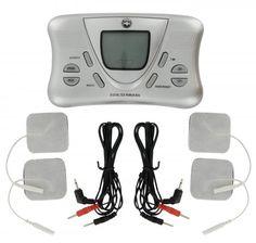 Zeus Deluxe Digital Power Box #sextoys #sextoysshop #Electrostimulation #Electro #Stimulation #vibrating #Gspot #P-spot #massage #Pleasure #sexual #orgasm #Discreet #delivery #stimulators #probes #Bondage #Equipment #BDSM #Fetish #Sex #Toys ... For more information visit: www.sextoysshop.com