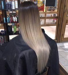 #ombrestudio  #ombre #balayage #hair #hairposts  #angelofcolor #hotonbeauty #modernsalon #behindthechair #hairunited #stylistshopconnect #paulmitchel #cosmoprofbeauty  #fashion #blonde #hairstylist #winnipeg #winnipegsalon #hair #winnipeghair #guytang #colormelt #maneaddicts #balayageombre #btconeshot_color16 #btconeshot_ombre16 #btconeshot_precision16  #btconeshot