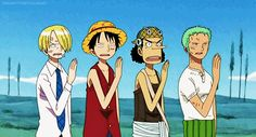 Check out all the awesome roronoa zoro gifs on WiffleGif. Including all the one piece gifs, zoro gifs, and anime gifs. One Piece Manga, One Piece Gif, One Piece Funny, Zoro One Piece, One Piece Tumblr, Manga Anime, Me Anime, Tsurezure Children, One Piece Pictures