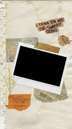 Créer des stories originales grâce à ce template vraiment sympa ! #story #instagram #instastory #stories #instastories #ig #template #graphisme #graphiste #freelance #design #mockup #designer #socialmedia #photoshop Polaroid Picture Frame, Polaroid Pictures, Picture Templates, Photo Collage Template, Creative Instagram Stories, Instagram Story Ideas, Polaroid Template, Instagram Frame Template, Framed Wallpaper